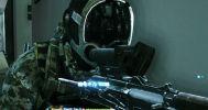 BF3 神プレイ動画集 - Hazard Cinema Top 10 Battlefield 3 Plays