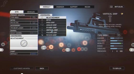 bf4-weapon-customize