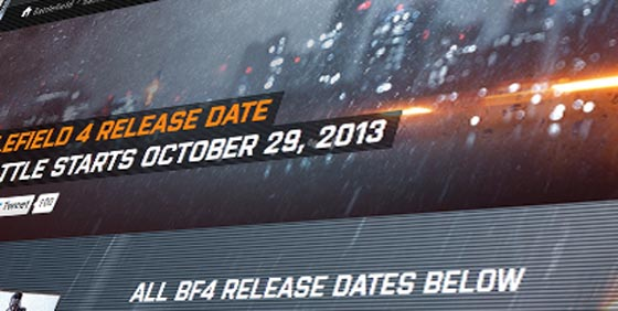 bf4-release-date