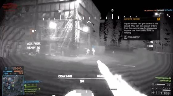 bf4cte_002_thermal