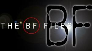 BF4 クラーケンは存在しない! DiCE関係者が否定するが…