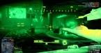 BF4 CTE 夜戦上海が暗すぎて怖すぎた「INFILTRATION OF SHANGHAI」