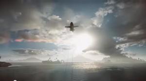 BF4 空飛ぶ戦闘ボートの動画がクッソ笑えるwww