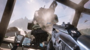 Titanfall2 シングルFPSの限界を突破した会心作