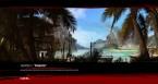 Dead Island Riptide – FOVの変え方